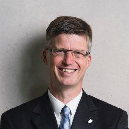 Münchenberg, Jan, Prof. Dr.-Ing.