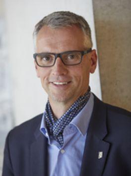 Breyer-Mayländer, Thomas, Prof. Dr. phil.