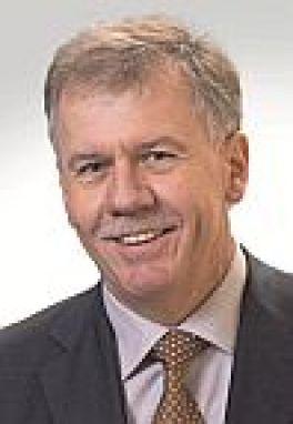 Reich, Werner, Prof. Dr.-Ing.