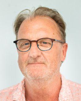 Behring, Heinrich, Prof. Dr. phil.