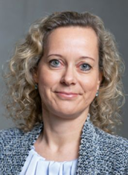 Mall-Gleißle, Susanne, Prof. Dr.-Ing.