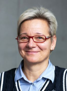 Köhler, Grit, Prof. Dr.-Ing.