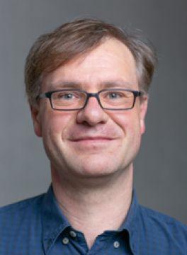 Velten, Dirk, Prof. Dr.-Ing.